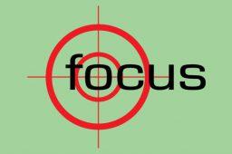 تمرکز-حواس