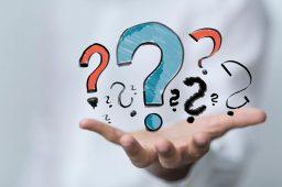 سوالات سخت کنکور
